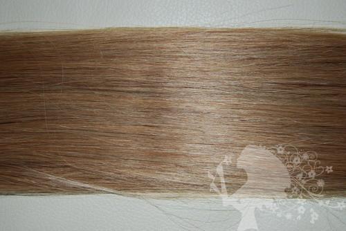 прическа на длинные волосы на каждый день в школу своими руками фото