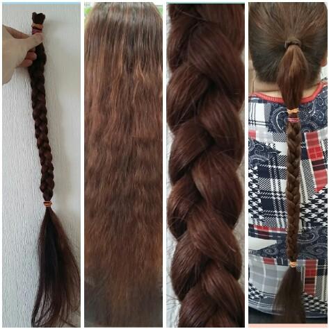 Волосы на трессах купить воронеж