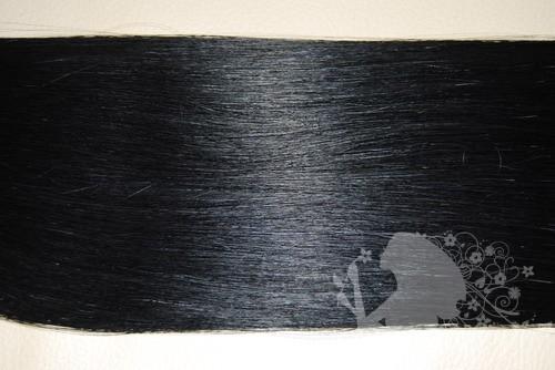 Правило, активатор роста волос золотой шелк масло состав