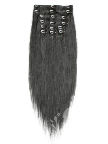 Купить волосы натуральные от 50 см