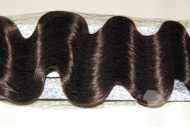 Волосы на лентах воронеж купить