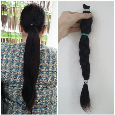 Волосы детские купить
