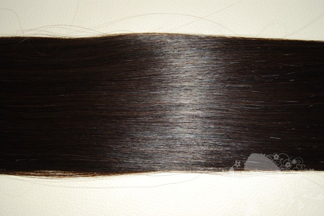Купить волосы оптом новосибирск