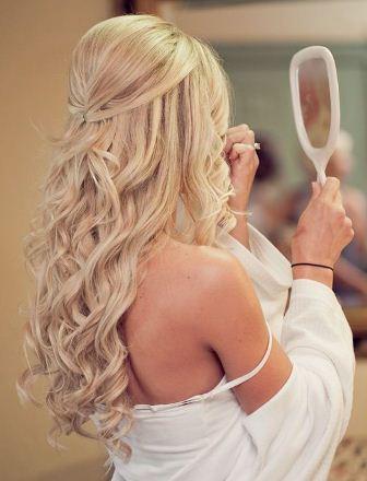 Цены на волосы натуральные на капсулах