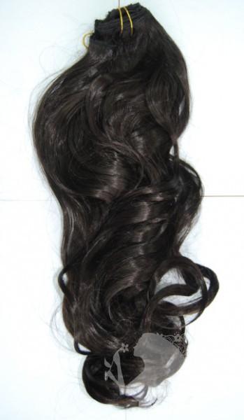 Волосы купить екатеринбург