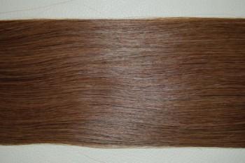Волосы натуральные оптом купить