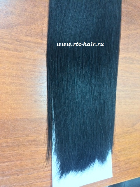 купить волосы для наращивания с густыми кончиками