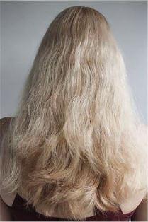 как заплести прическу из кос