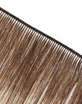 волосы для наращивания на трессах купить