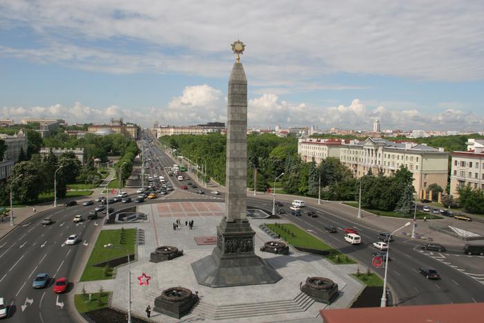 трессы, волосы на заколках, лентах, капсулах Беларусь купить недорого
