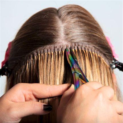 Волосы для наращивания купить челябинск