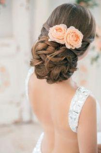 Цветы в волосы на свадьбу купить интернет магазин купить комнатные цветы красноярск