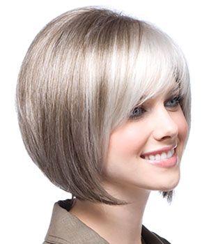 парик из искусственных волос Екатеринбург