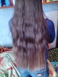 продаю , продам волосы